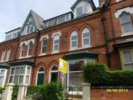Apartment to rent in Carlyle Road, Edgbaston...