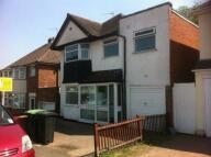 4 bedroom house in Sunnybank Road, Quinton...