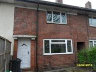 3 bed property to rent in Gregory Avenue...