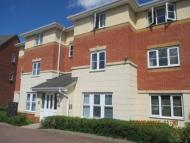 Apartment to rent in Monkgate Drive...