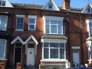 Apartment to rent in Stirling Road, Edgbaston...