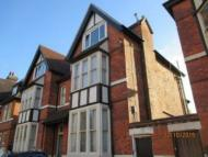 Apartment to rent in School Road, Moseley...