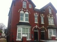 Apartment to rent in Beeches Road...