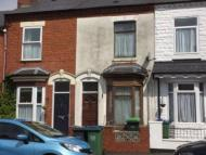2 bedroom home to rent in Gladys Road, Bearwood...