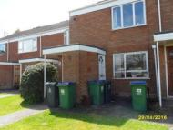 Apartment to rent in Raby Close, Tividale...