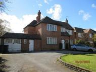 4 bed property to rent in Hamilton Avenue...