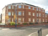 2 bed Apartment in Doughty Close...