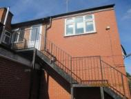 Apartment to rent in Worlds End Lane, Quinton...