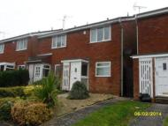 2 bed property to rent in Thornhurst Avenue...