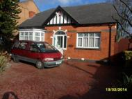 property to rent in Sandon Road, Edgbaston...