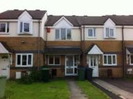 2 bed property to rent in Waterways Drive, Oldbury...