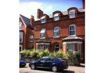 Apartment in Stanmore Road, Edgbaston...