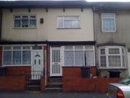 3 bed home to rent in Vicarage Road...