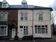 Apartment in Waterloo Road, Smethwick...