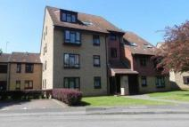 1 bedroom Apartment to rent in Swan Gardens, Erdington...
