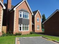 6 bedroom house to rent in Butlers Court...