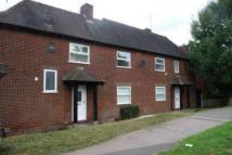 Apartment to rent in Harborne Lane, Harborne...