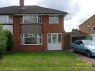 3 bed property in Streather Road...