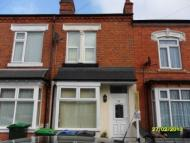 2 bedroom property to rent in Rawlings Road, Bearwood...