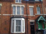 1 bed Apartment in Carlyle Road, Edgbaston...