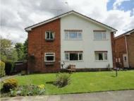 2 bed Apartment to rent in Hickory Drive, Edgbaston...