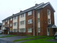 Apartment in Bristol Road South...