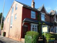 house to rent in Lightwoods Road...