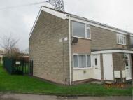 1 bed Apartment in Ascot Walk, Oldbury...
