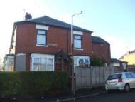 1 bed Apartment in Arden Road, Smethwick...