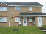 1 bed Apartment for sale in Heol Y Bwlch, Llanelli...