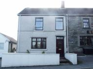 3 bed semi detached house in Heol Y Meinciau...
