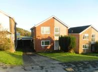 4 bed Detached property in Mumbles Head Park...