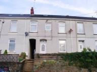 3 bed Terraced property for sale in Colby Road, Burry Port...