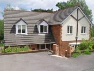 5 bedroom Detached property for sale in Pencoed Road, Burry Port...