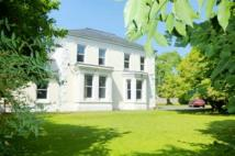 6 bed Detached property for sale in Elkington Road, Llanelli...