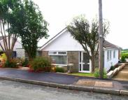 Larch Crescent Detached Bungalow for sale