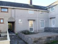 2 bedroom Terraced home in Y Rhodfa, Burry Port...