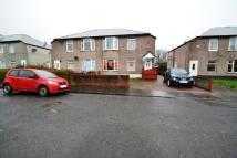 2 bedroom Flat in Montford Avenue...