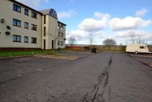 2 bedroom Flat in Kildonan Court, Newmains...