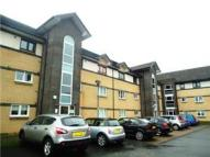 2 bedroom Flat in Clark Street, Renfrew...