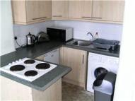 Flat to rent in Barfillan Drive...