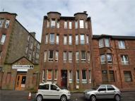 Flat to rent in Macdougall Street...