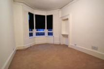 Holmhead Place Flat to rent