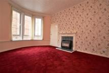 1 bed Flat in Budhill Avenue...