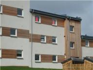 2 bedroom Flat in Barony Grove, Cambuslang...