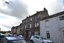 Flat to rent in Wallace Street, Paisley...