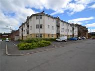 3 bed Flat in Abbotsford Place...