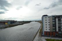 2 bed Flat in Meadowside Quay Square...
