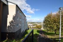 1 bed Flat to rent in Hartlaw Crescent...