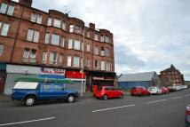 Flat to rent in Copland Road